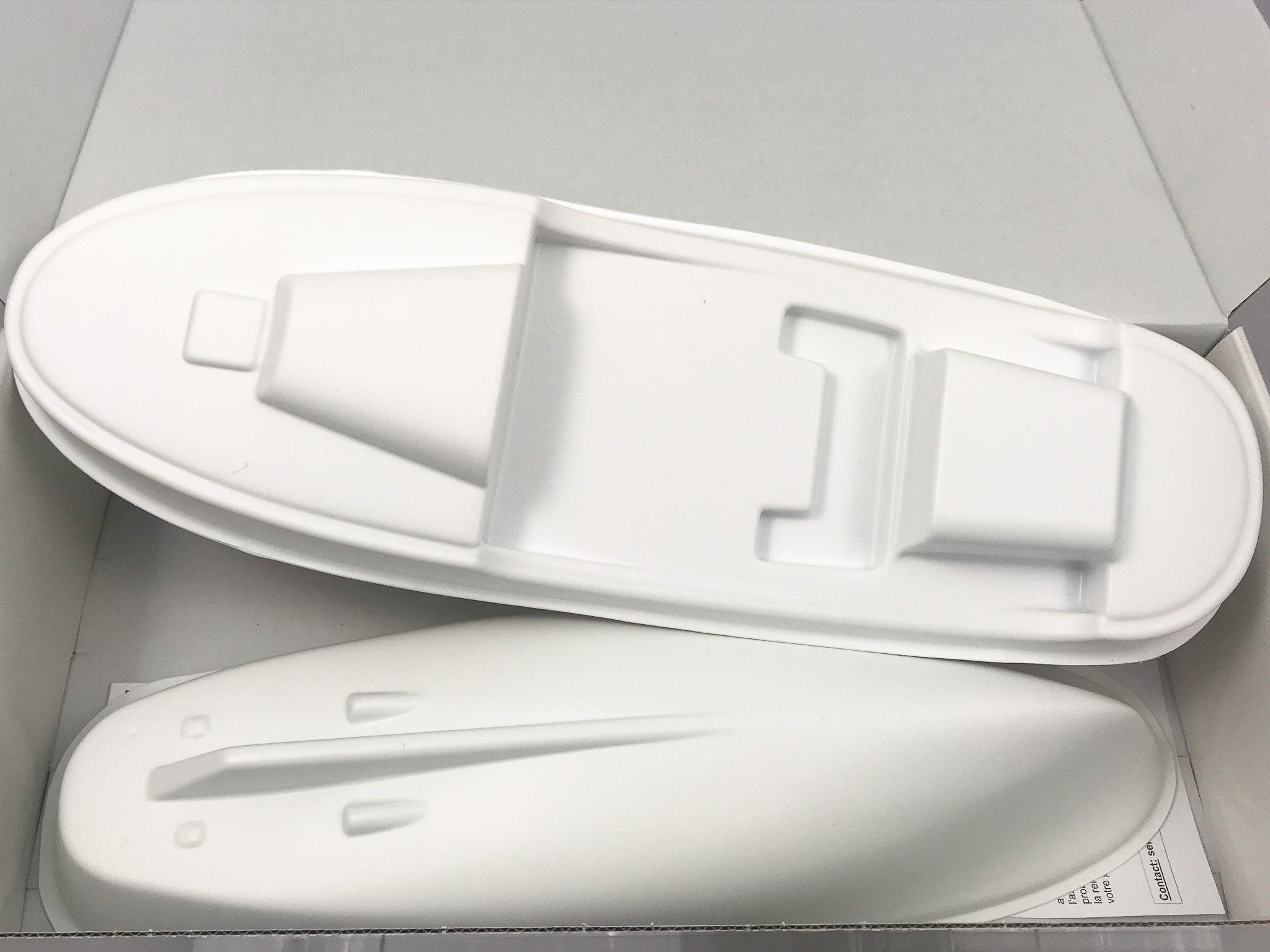 1043-12654-RNLI-Waveny-Lifeboat-Boat-Kit-Billing-Boats-B101