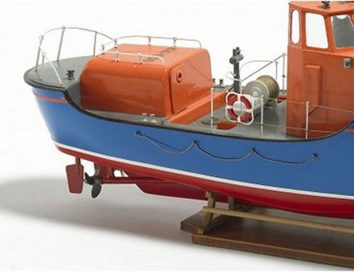 1043-7988-RNLI-Waveny-Lifeboat-Boat-Kit