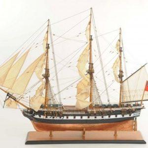 1059-7406-HMS-Trincomalee-Ship-Model-Premier-Range