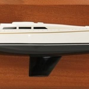 1061-6804-Sigma-41-Half-Model