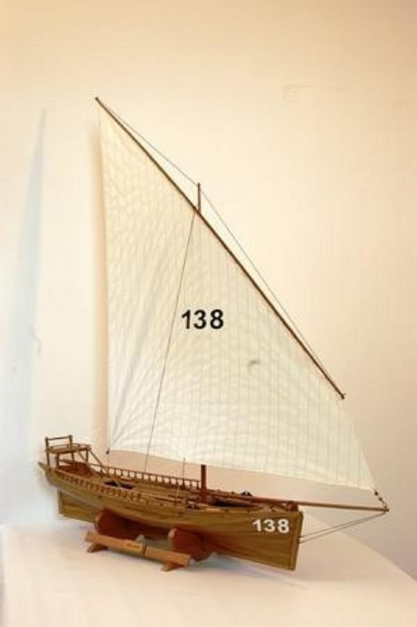 1063-6910-Arab-Dhow-Small-Medium-Premier-Range