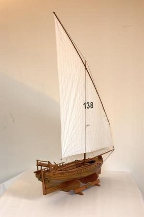 1063-6916-Arab-Dhow-Small-Medium-Premier-Range