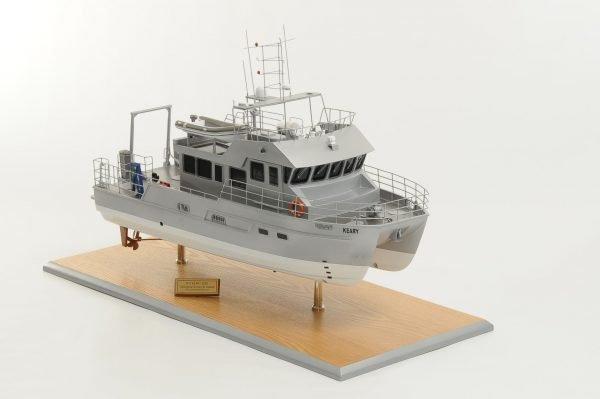 Rv Keary Custom Models Handcrafted Wooden Ready Made Model