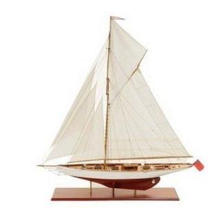 1076-7514-Merry-Maid-Model-Yacht-Premier-Range