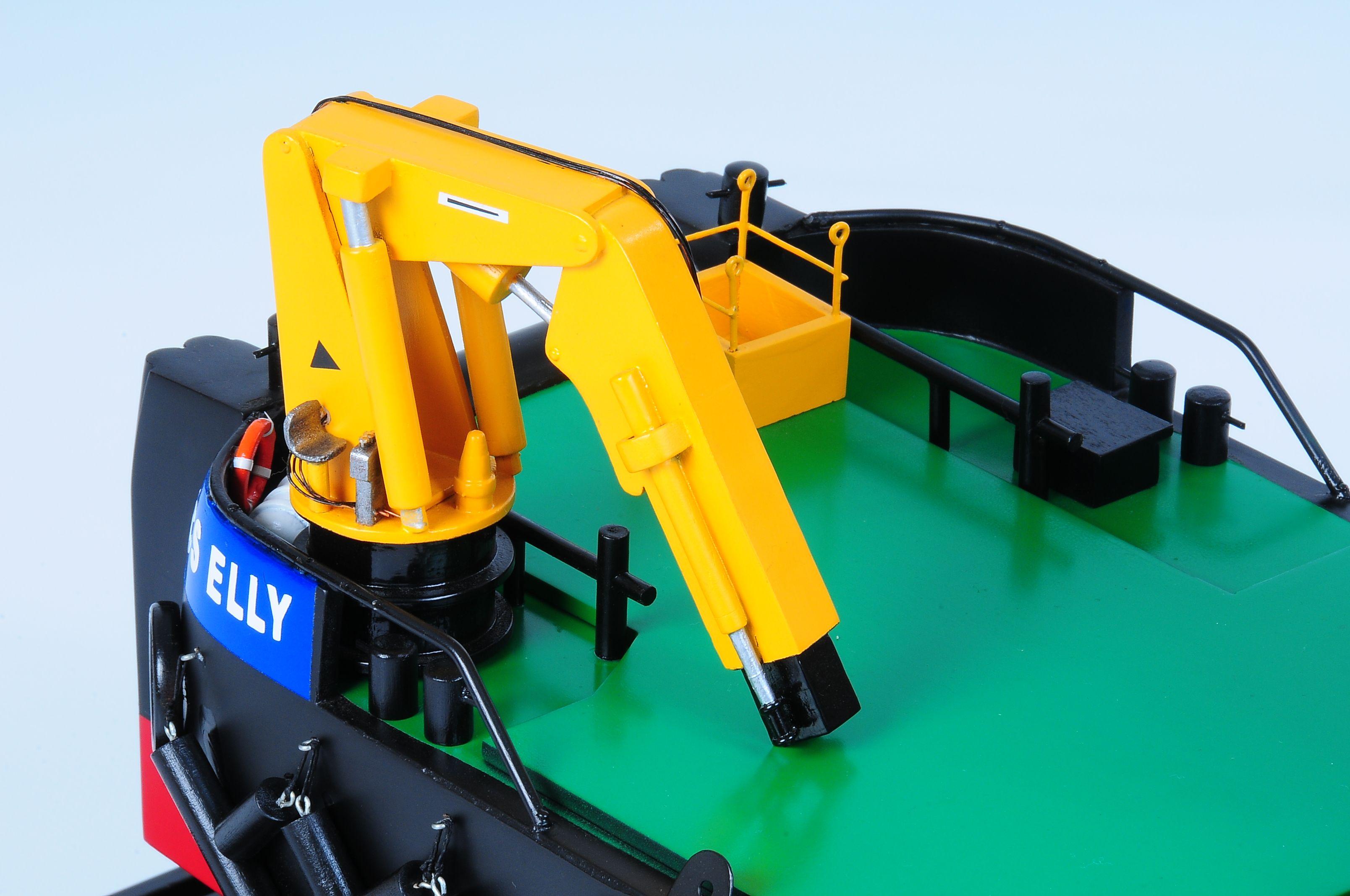 1087-6055-MCS-Elly