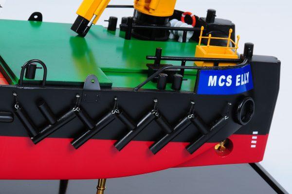 1087-6059-MCS-Elly