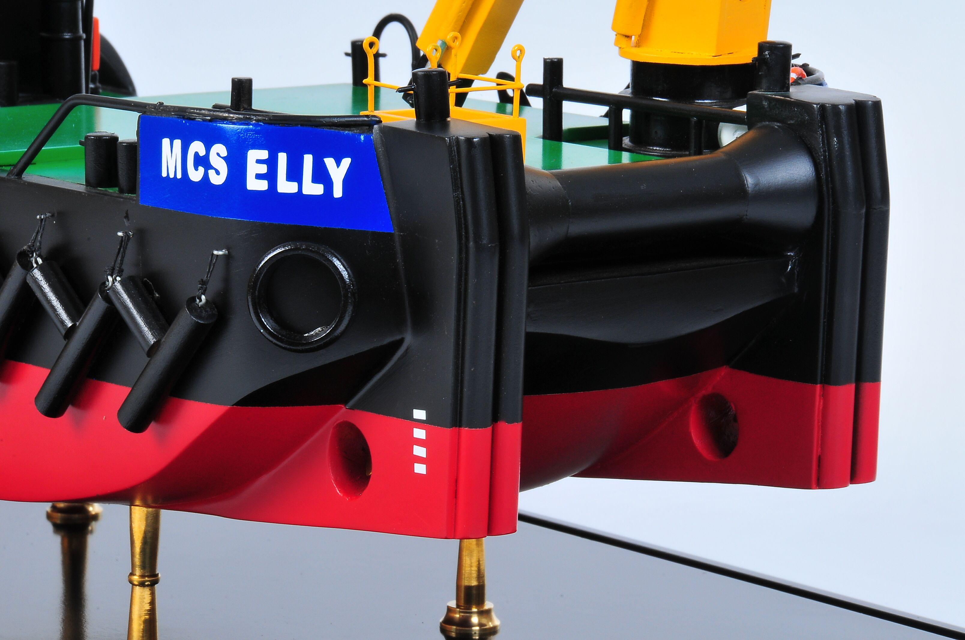 1087-6063-MCS-Elly