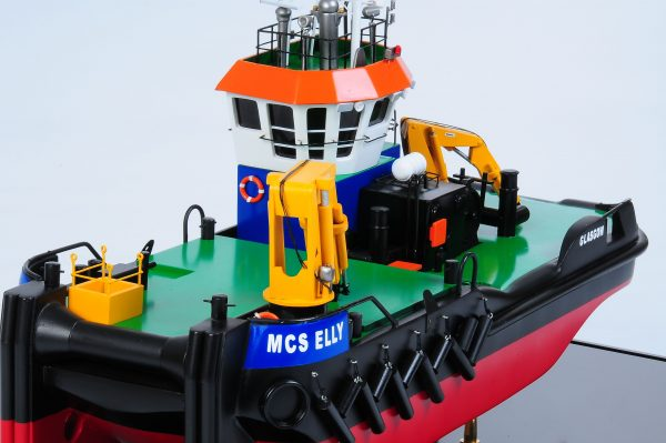 1087-6066-MCS-Elly