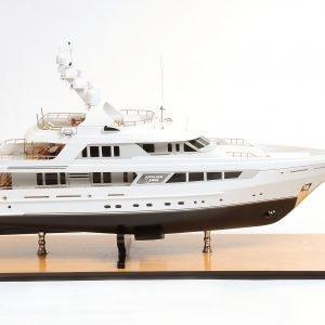 1088-6209-Kathleen-Anne-Model-Yacht-Premier-Range