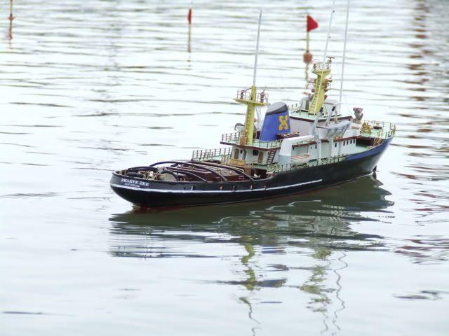 1131-7997-Zwarte-Zee-Model-Ship-Kit