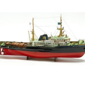 1131-7998-Zwarte-Zee-Model-Ship-Kit