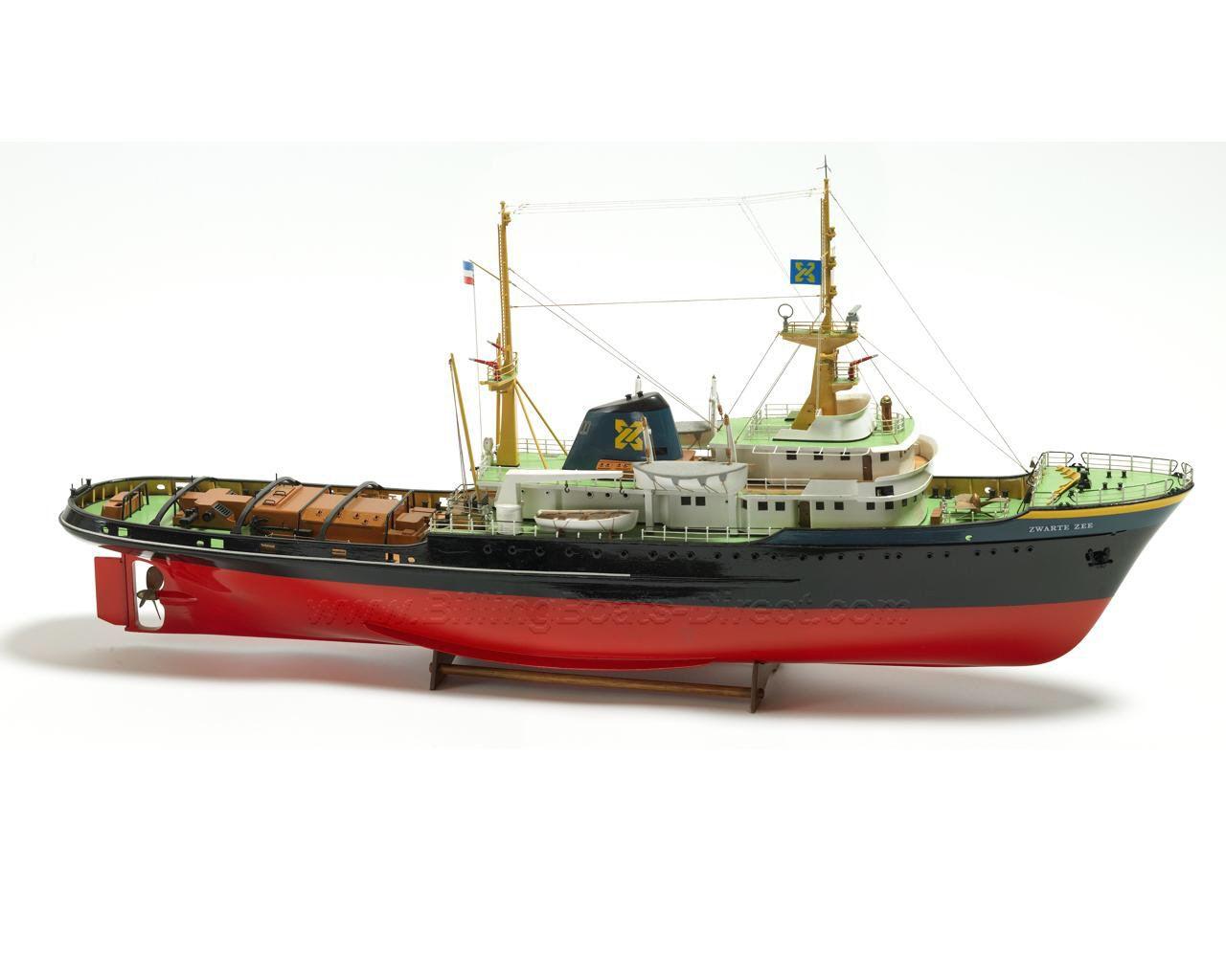 1131-7998-Zwarte-Zee-Model-Ship-Kit