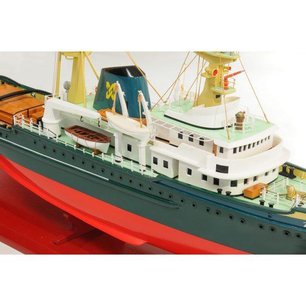 1131-7999-Zwarte-Zee-Model-Ship-Kit