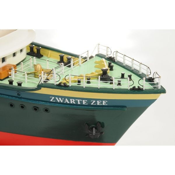 1131-8001-Zwarte-Zee-Model-Ship-Kit