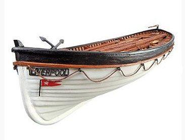 1139-7964-Titanic-Lifeboat-Kit