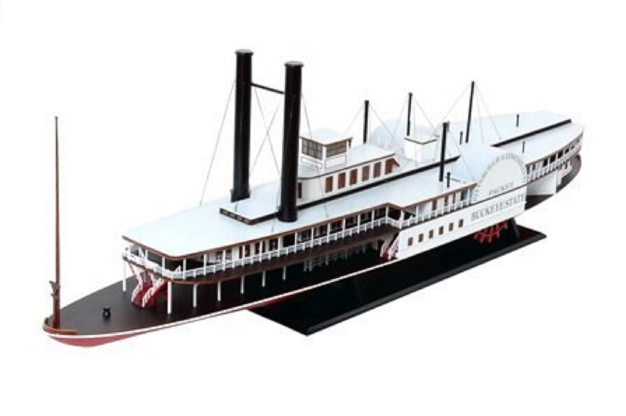 1192-7026-Buckeye-Paddle-Steamer-Premier-Range