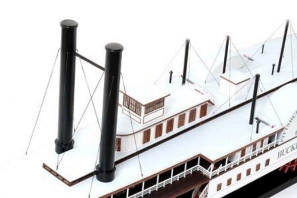 1192-7028-Buckeye-Paddle-Steamer-Premier-Range