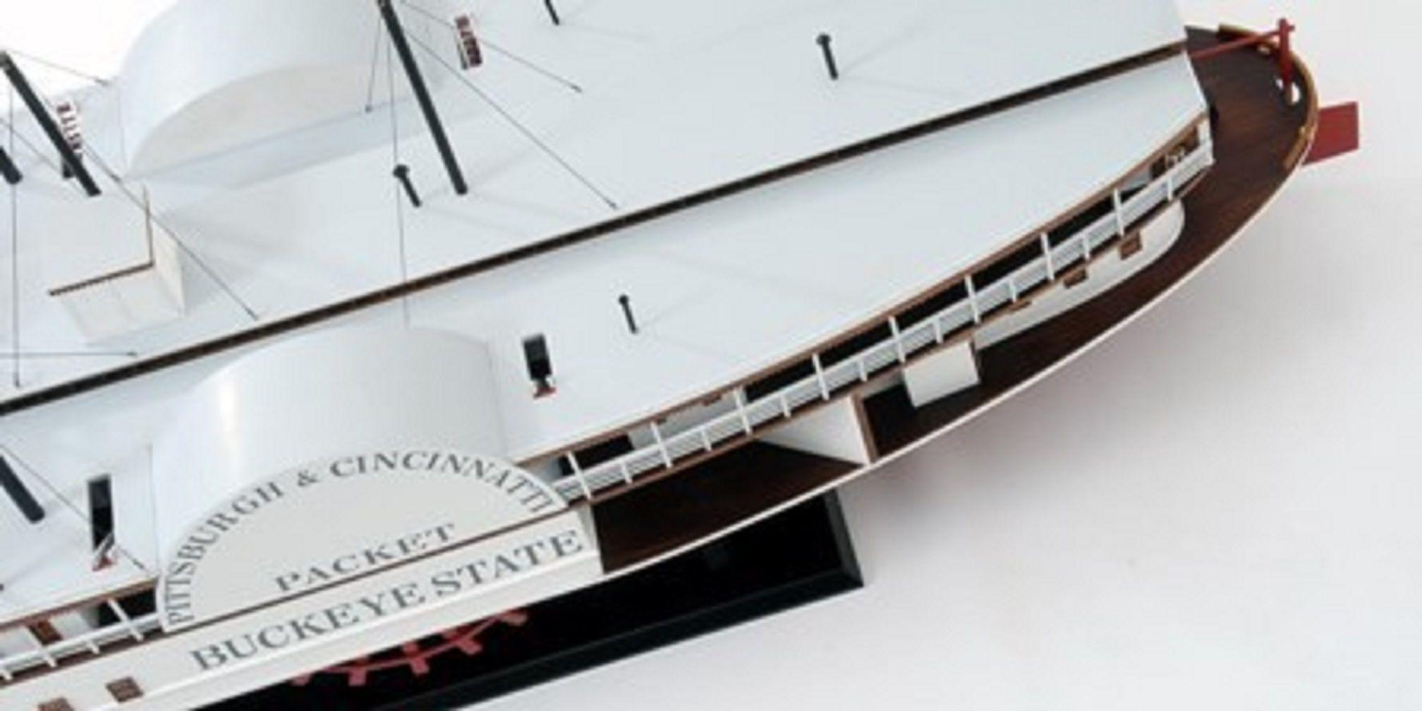1192-7029-Buckeye-Paddle-Steamer-Premier-Range