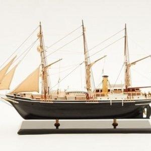 1194-7251-Endurance-1912-Sir-Ernest-Shakleton-Model-Ship-Premier-Range