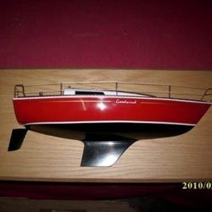 1213-6799-Goodwind-Trapper-500-Half-Model