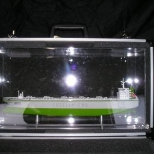 1227-6667-CNG-Open-Hull-model-in-Display-case