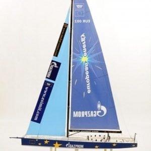 1229-7077-Supermaxi-Model-Yacht