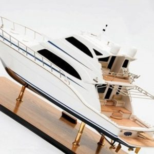 1231-6956-Bertram-700-Model-Yacht-Premier-Range