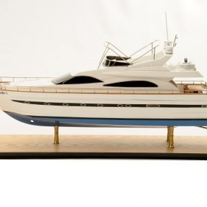 1236-6343-Astondoa-72-GLX-Motor-Yacht-Premier-Range
