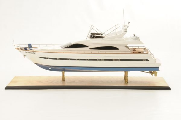 1236-6344-Astondoa-72-GLX-Motor-Yacht-Premier-Range