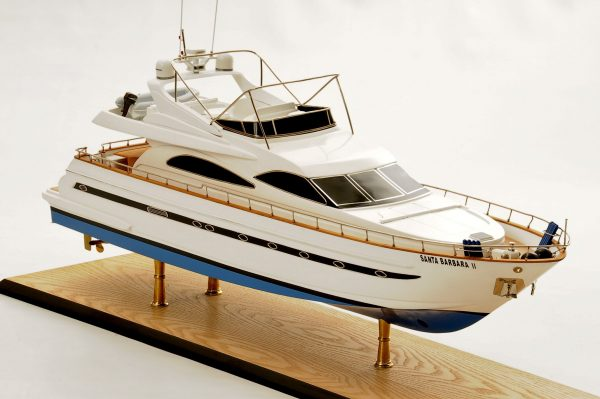 1236-6345-Astondoa-72-GLX-Motor-Yacht-Premier-Range