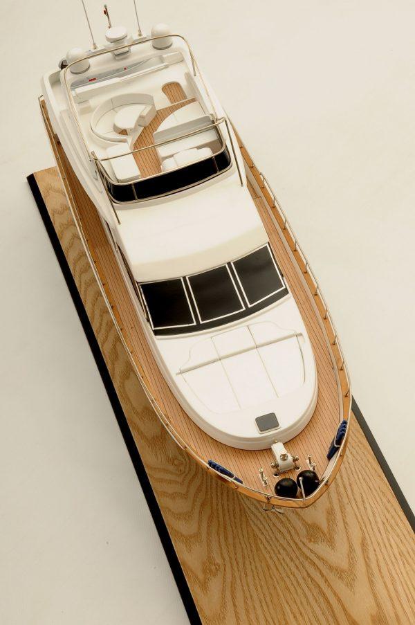 1236-6347-Astondoa-72-GLX-Motor-Yacht-Premier-Range
