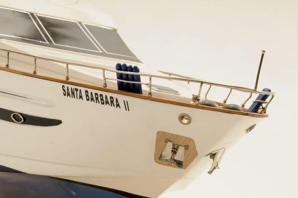 1236-6350-Astondoa-72-GLX-Motor-Yacht-Premier-Range
