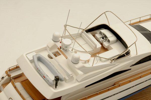 1236-6351-Astondoa-72-GLX-Motor-Yacht-Premier-Range