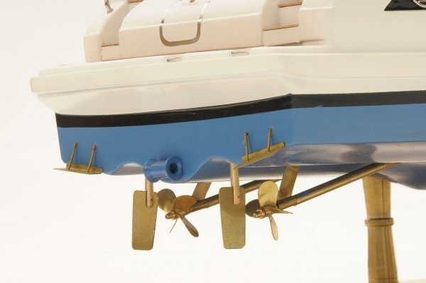 1236-6355-Astondoa-72-GLX-Motor-Yacht-Premier-Range