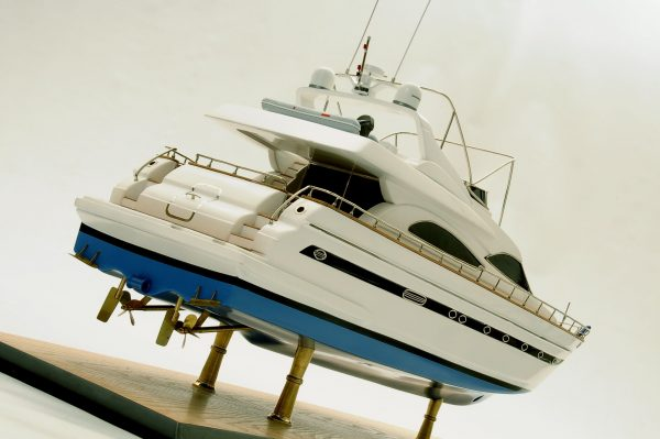 1236-6356-Astondoa-72-GLX-Motor-Yacht-Premier-Range