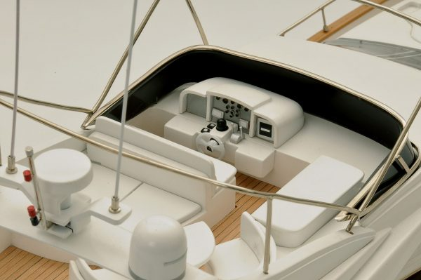 1236-6360-Astondoa-72-GLX-Motor-Yacht-Premier-Range