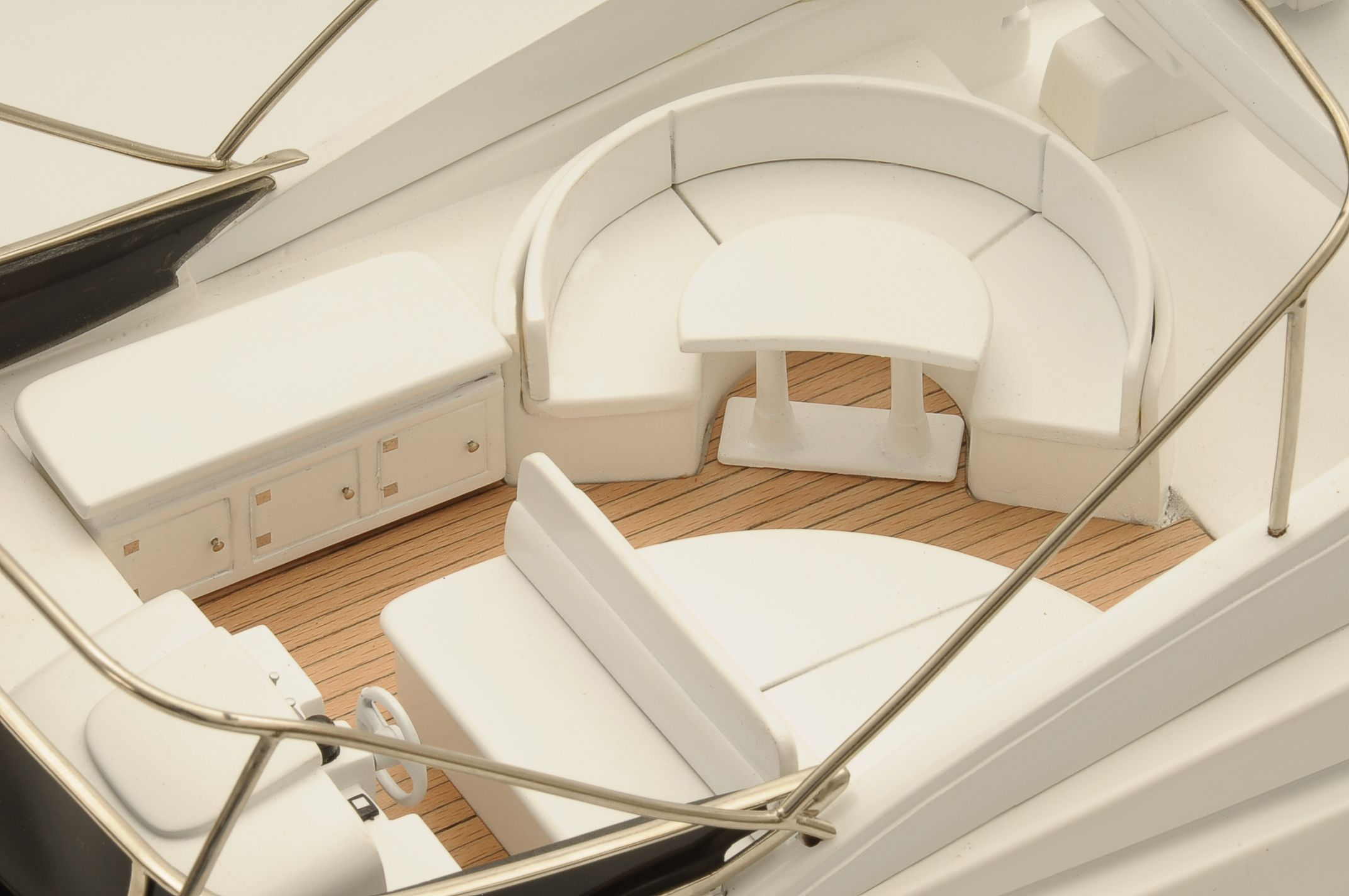 1236-6362-Astondoa-72-GLX-Motor-Yacht-Premier-Range