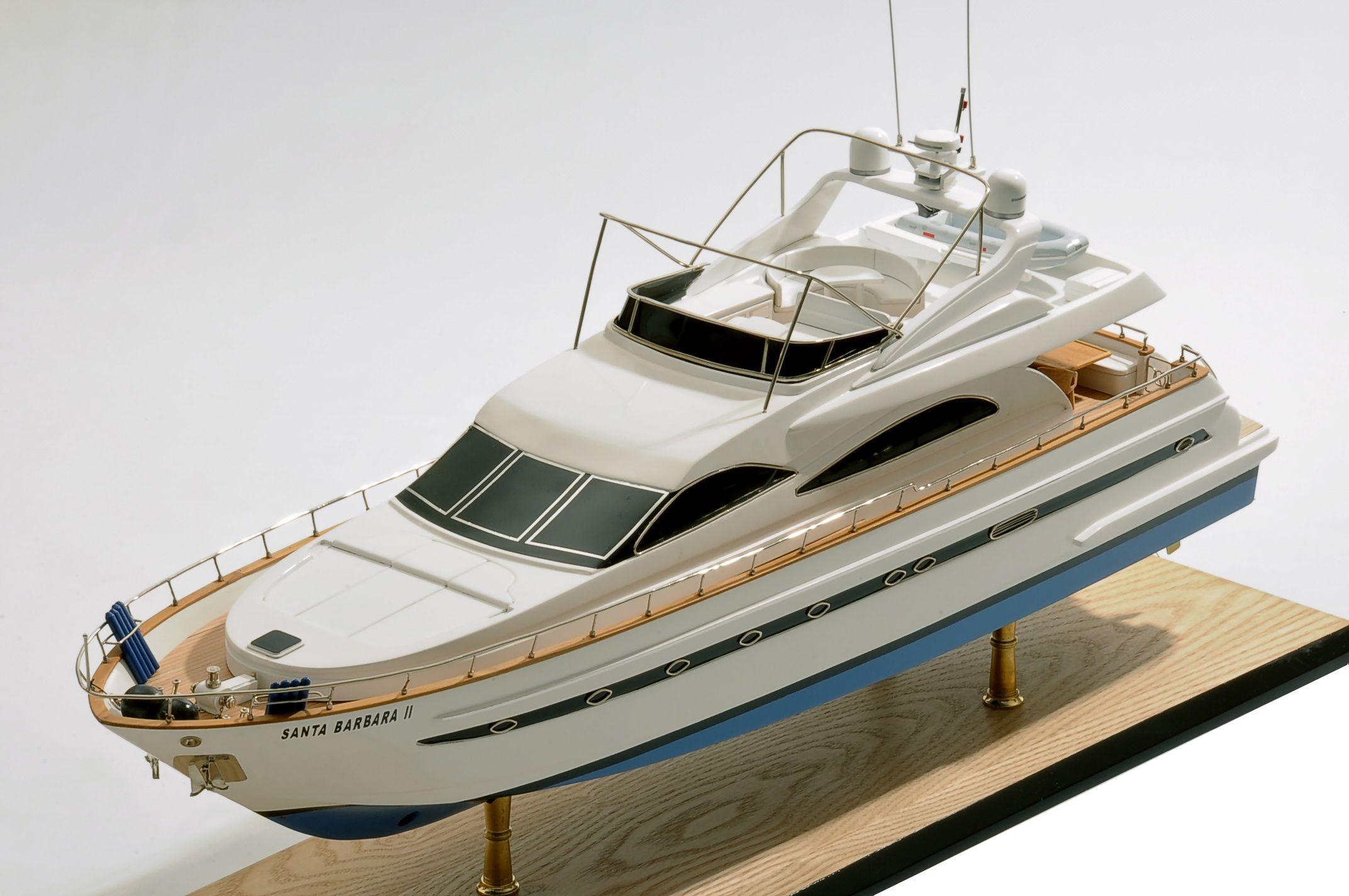 1236-6364-Astondoa-72-GLX-Motor-Yacht-Premier-Range