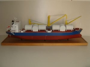 1240-6505-Han-Hui-Model-Ship