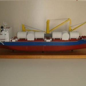 1240-6505-Han-Hui-Model-Ship