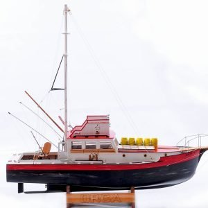1252-6099-Orca-Model-Boats