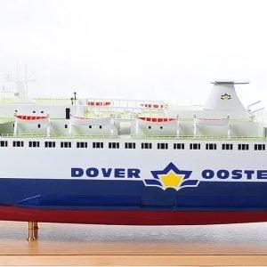1255-5870-Pride-DOuvre-ship