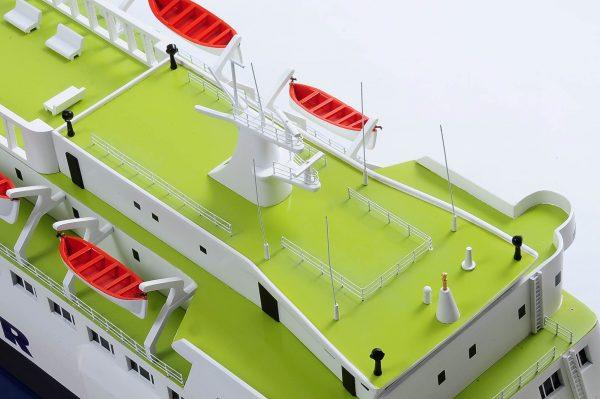 1255-5877-Pride-DOuvre-ship