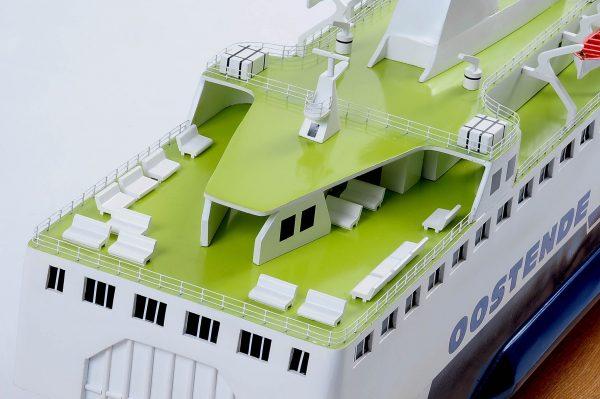 1255-5887-Pride-DOuvre-ship