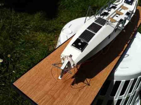 1262-7058-Ocean-Rowing-Boat-Large