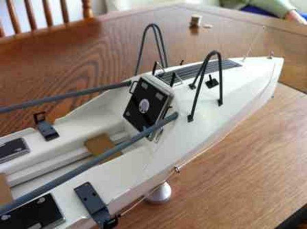 1262-7061-Ocean-Rowing-Boat-Large