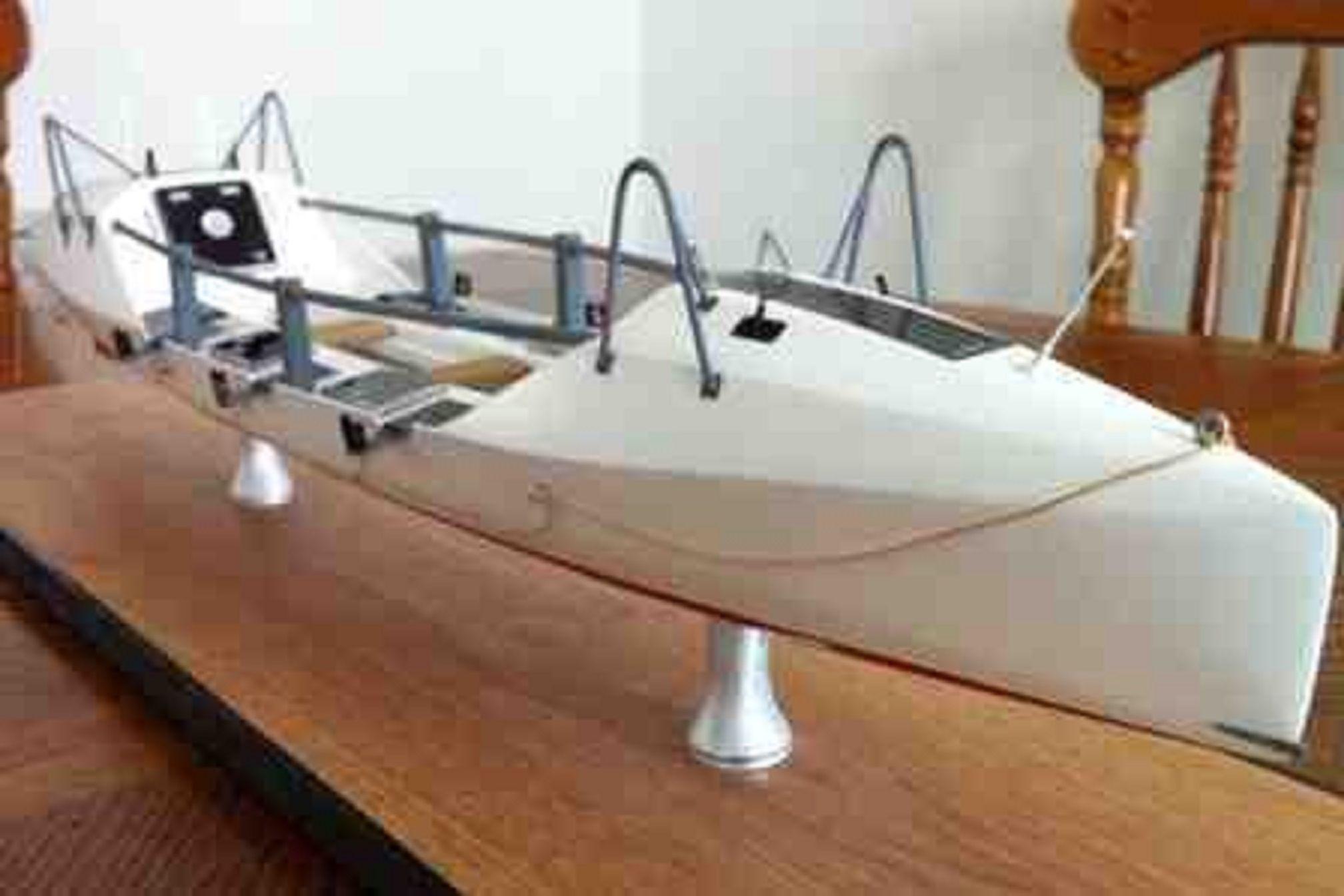 1262-7062-Ocean-Rowing-Boat-Large