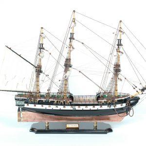 127-8497-HMS-Trincomalee-Ship-Model-Superior-Range