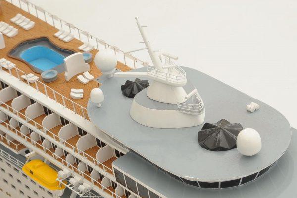 1292-6408-Balmoral-Cruise-Liner