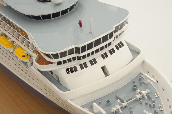 1292-6410-Balmoral-Cruise-Liner